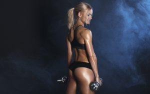 Sconfiggere definitivamente la cellulite
