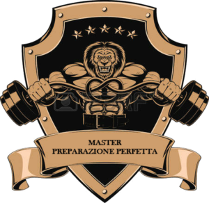 """Master """"Preparazione Perfetta"""" (8.8 Coaching Academy)"""