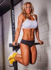 Regime metabolico in allenamento